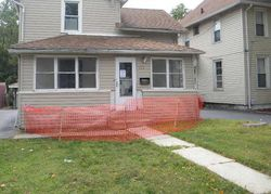 Bowen Pl, Joliet, IL Foreclosure Home