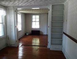 Mount Morris #28820986 Foreclosed Homes