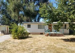 Pocatello #28820993 Foreclosed Homes