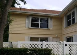 Andover Ct Apt A, West Palm Beach