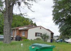 Davis Cir, Dover, DE Foreclosure Home