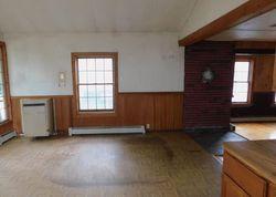 Taftville Occum Rd, Norwich, CT Foreclosure Home
