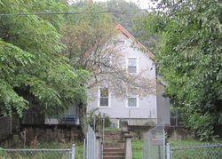 Easton Ave, Waterbury, CT Foreclosure Home