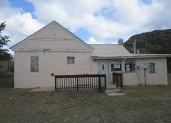 Alabama St, Trinidad, CO Foreclosure Home