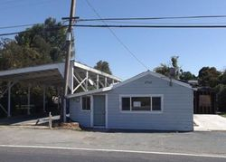 Oakley #28821521 Foreclosed Homes