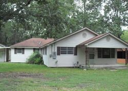 Avon Ave, Camden, AR Foreclosure Home