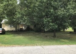 Marion County 7023, Flippin, AR Foreclosure Home