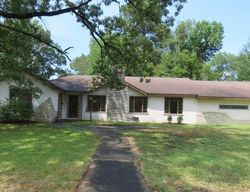 W 29th Ave, Pine Bluff, AR Foreclosure Home