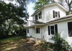 N Wilks St, Mc Rae, AR Foreclosure Home