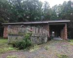 Highway 16 E, Clinton, AR Foreclosure Home