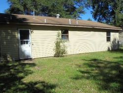 Mcclendon Loop, Benton, AR Foreclosure Home