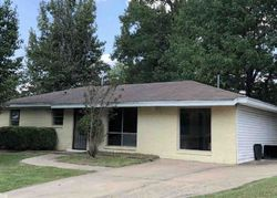Wellford Dr, Little Rock, AR Foreclosure Home