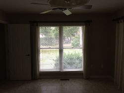 Lakeview #28821639 Foreclosed Homes