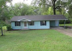 Highway 89 N, Mayflower, AR Foreclosure Home