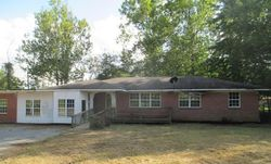 Highway 161, North Little Rock, AR Foreclosure Home