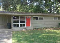 Little Rock #28821655 Foreclosed Homes