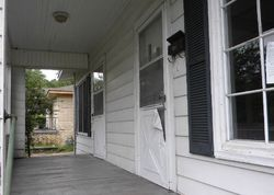 Pullman Ave, Hot Springs National Park, AR Foreclosure Home