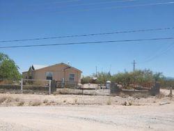 S Tewa Trl, Vail, AZ Foreclosure Home