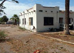 E Eason Ave, Buckeye, AZ Foreclosure Home