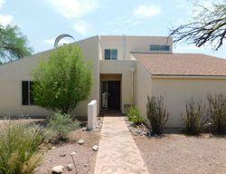 N Valley View Rd, Tucson