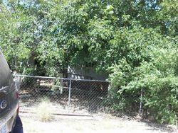 E Ames Ave, Kingman, AZ Foreclosure Home