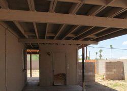 S Burcham Ave, Tucson
