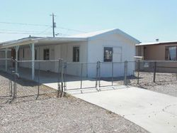 Colorado Blvd, Bullhead City, AZ Foreclosure Home