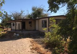 E Plantation Rd, Mohave Valley, AZ Foreclosure Home