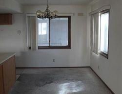 Lake Havasu City #28821747 Foreclosed Homes
