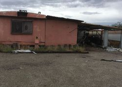 S Alice Vail Ln, Tucson, AZ Foreclosure Home