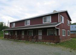Wasilla #28821791 Foreclosed Homes