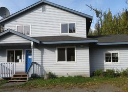 Wasilla #28821799 Foreclosed Homes