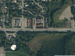 E Tudor Rd, Anchorage