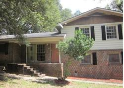 Myers Rd, Eight Mile, AL Foreclosure Home