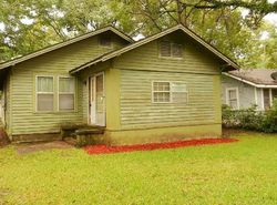 Pollard Ln, Mobile, AL Foreclosure Home
