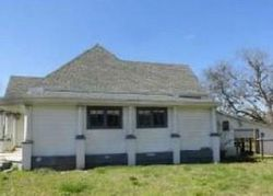 Gallion #28821853 Foreclosed Homes
