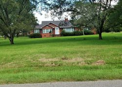 Melvin #28821865 Foreclosed Homes