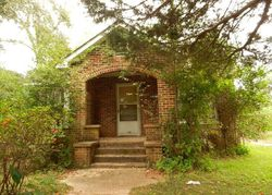 Hanley Ave, Mobile, AL Foreclosure Home