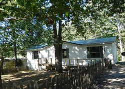 Kiowa Rd, Remlap, AL Foreclosure Home