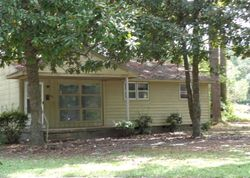 Candlewood Dr, Kinston, NC Foreclosure Home