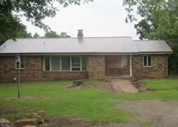 Canterbury Dr, Alma, AR Foreclosure Home