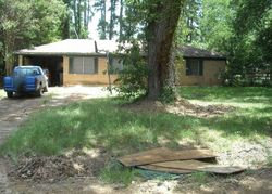 Burson Dr, Shreveport, LA Foreclosure Home