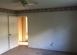 Teresa Dr, Jackson, MS Foreclosure Home