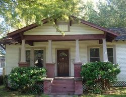Carolina Ave, Bogalusa, LA Foreclosure Home