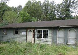Sunnybrook Cir, Bassett, VA Foreclosure Home