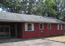 Mattox Ave, Colonial Beach, VA Foreclosure Home
