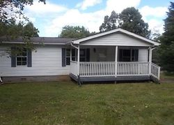Kin Vale Rd, Rocky Mount, VA Foreclosure Home