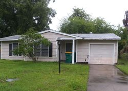 La Marque #28822295 Foreclosed Homes