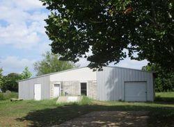 Sulphur Springs #28822305 Foreclosed Homes