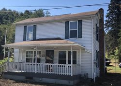 Dixon Rd, Clymer, PA Foreclosure Home